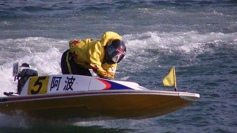 2002年に初優勝