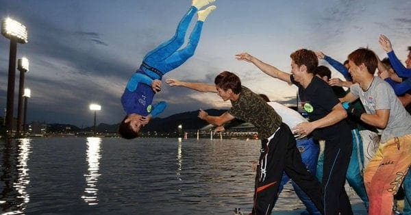 平成29年の最優秀新人選手