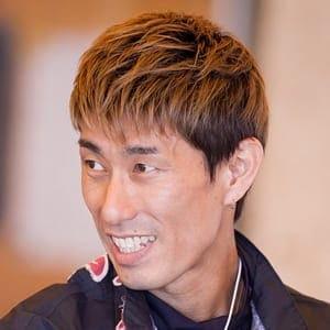 江戸川競艇場の一般戦で自身2度目の優勝