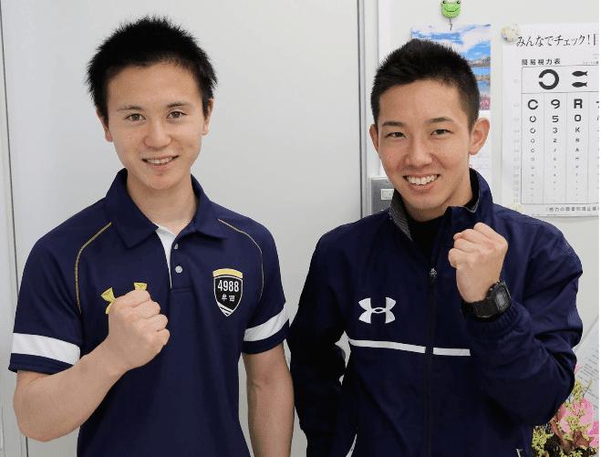 日本モーターボート選手会会長杯でデビュー
