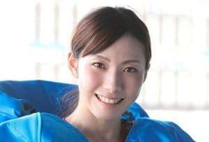 競艇 魚谷香織