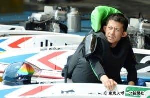 賞金王決定戦 初優勝