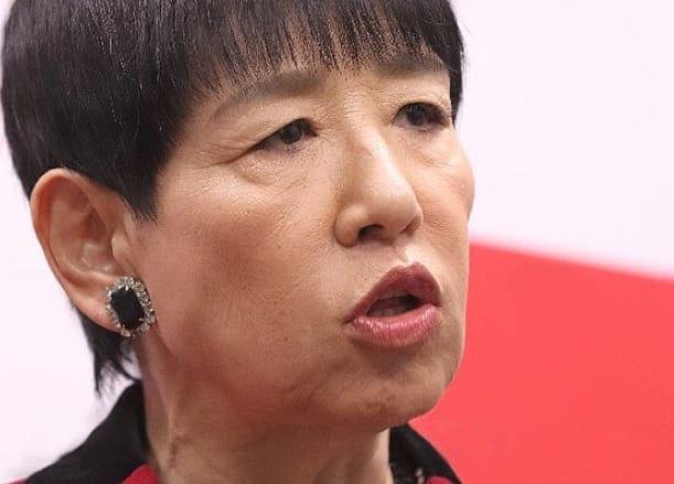 和田アキ子 競艇 CM