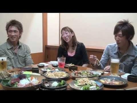 後藤翔之の実弟の後藤隼之、妹の後藤美翼、そして従兄弟の永井彪也はいずれも競艇選手