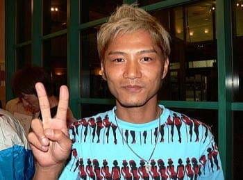 競艇 濱野谷憲吾