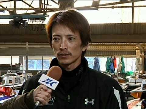 デイリースポーツ広島印刷記念競走にて初優勝を飾ります