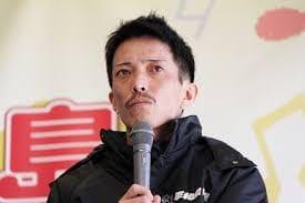 G1宮島チャンピオンカップ開設51周年記念競走にて初めてのG1優勝