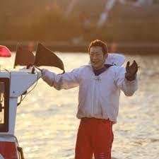 一般戦で勝ち星を荒稼ぎしているタイプのボートレーサー