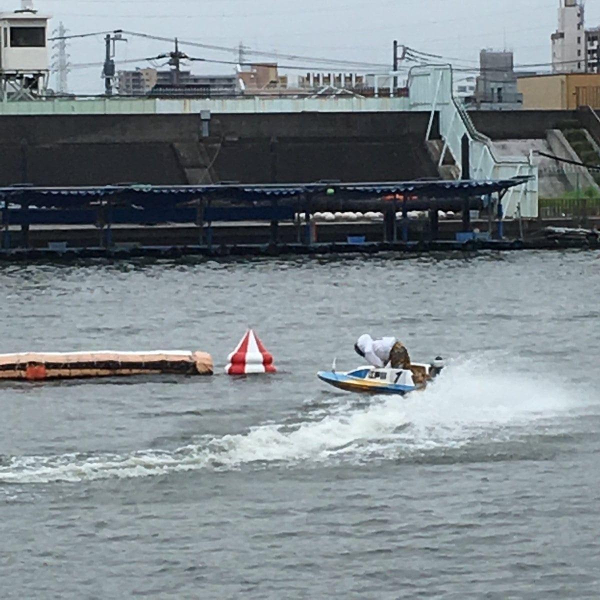 大穴レース2位「¥650,610」