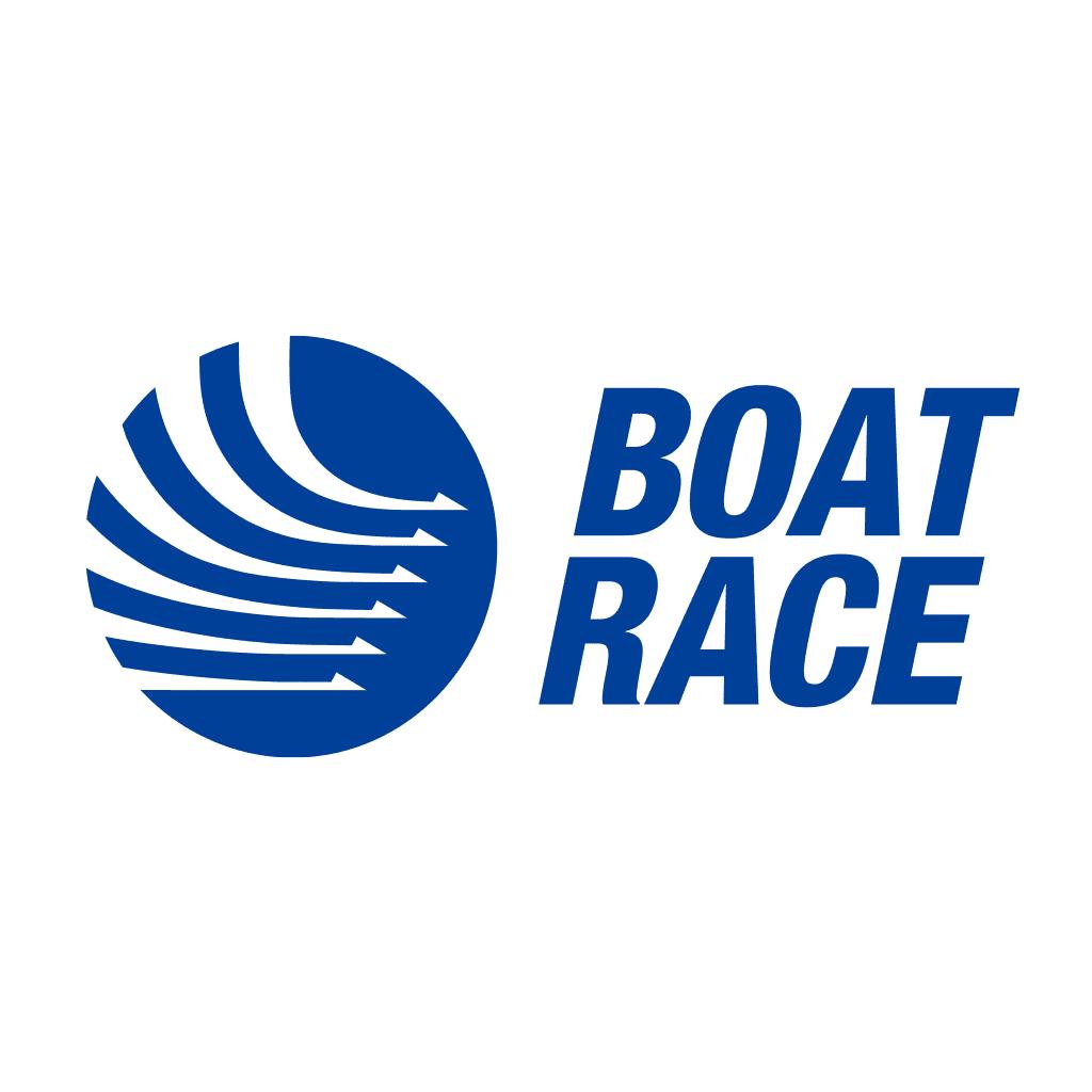 競艇 BOAT RACE