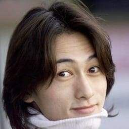 桐生競艇場にてデビュー