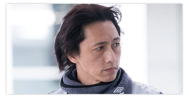 悲願のSG7度目となる賞金王優勝
