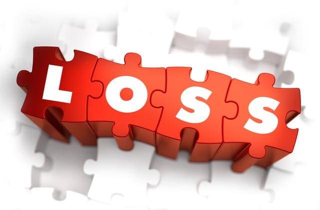 損失を小さくする方法