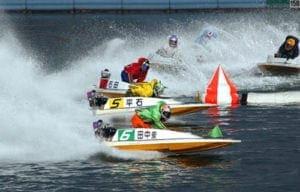競艇予想サイトで人気があるサイトはここが違う!