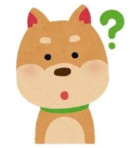 競艇予想サイト 知恵袋で質問