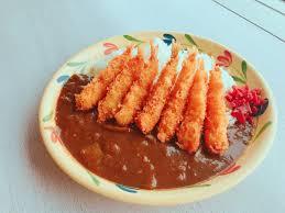 ビナちゃん定食
