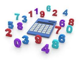 回収率 計算方法