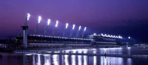 桐生競艇場の特徴やアクセス方法など詳細まとめ