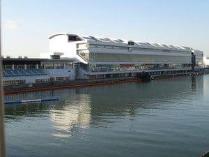 戸田競艇場の特徴や攻略ポイントなど詳細まとめ