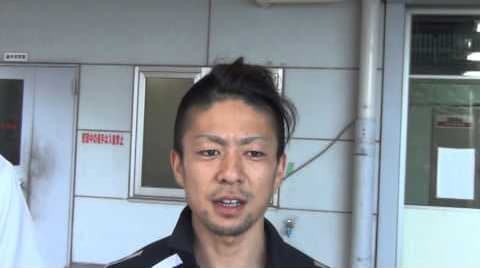 競艇 青木幸太郎