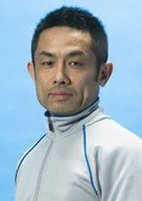 競艇界の怪物くん!太田和美の成績やプロフィールまとめ | 競艇予想 ...