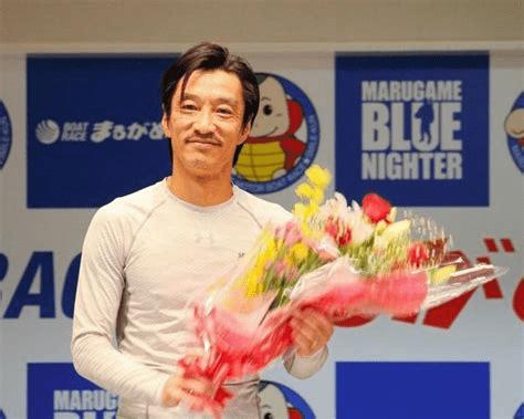 ボートレーサー 服部幸男