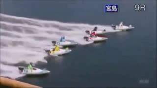 その他の競艇好きな芸能人