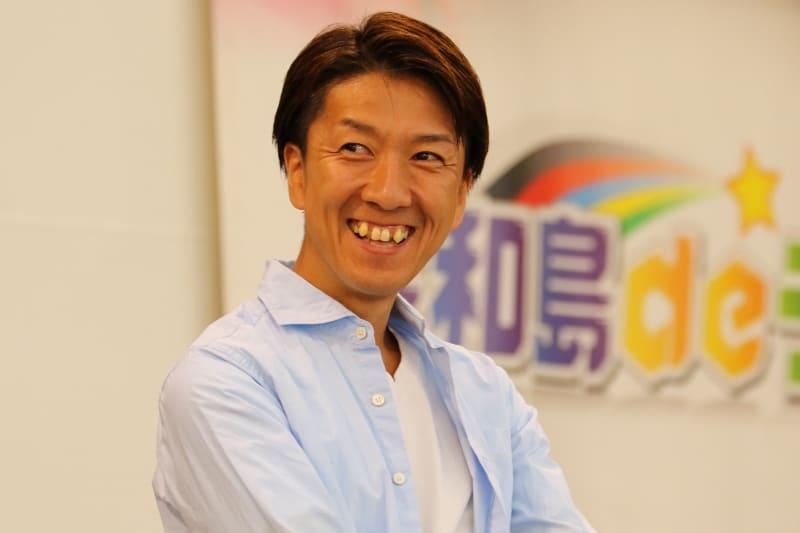 競艇 齊藤仁