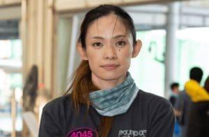 失った夫の思いを胸に、不屈の精神で戦う競艇選手の佐々木裕美とは?