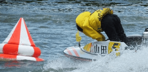 尼崎競艇場の主要レース