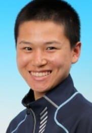 競艇 末永 和也 最年少の競艇選手