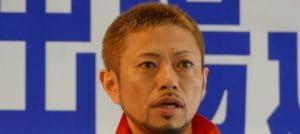 村上純選手は驚くほどの優勝成績を残してきた競艇選手!その実力を徹底紹介します!