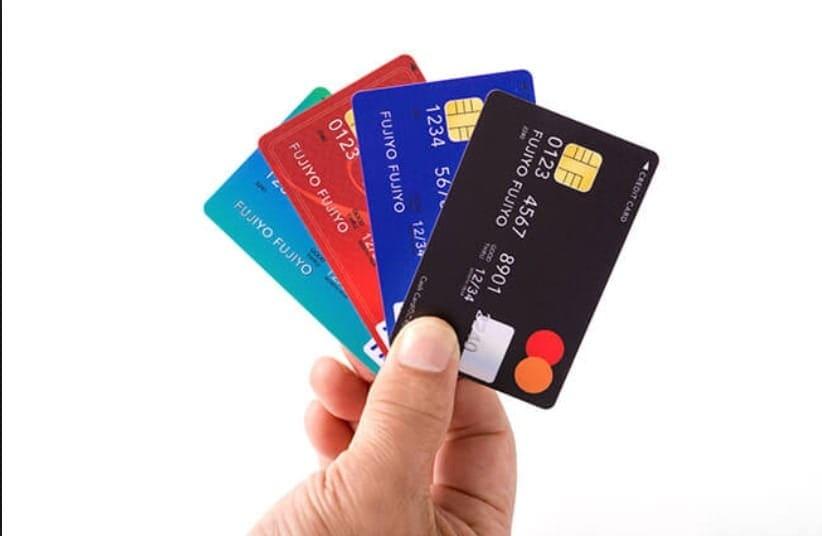 競艇 クレジットカード 購入できるの?