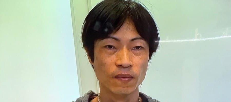 競艇 守田俊介