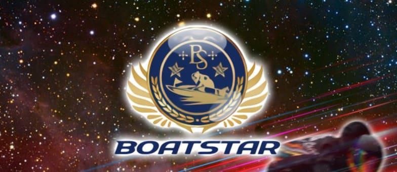 ボートスター(BOATSTAR) 競艇予想サイト