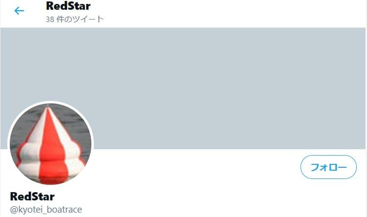 ボートレース予想の達人のサイト・Twitterは2011年に停止
